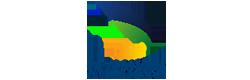 logo conseil départemental de la manche